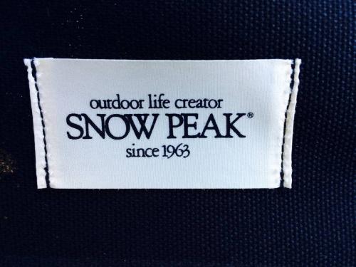 snow peak(スノーピーク)の東浦和 スポーツ
