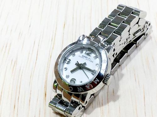 腕時計の東浦和 衣類