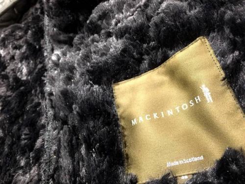 マッキントッシュ(MACKINTOSH)の東浦和 衣類