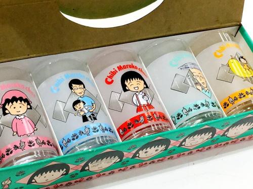 置物の東浦和 雑貨