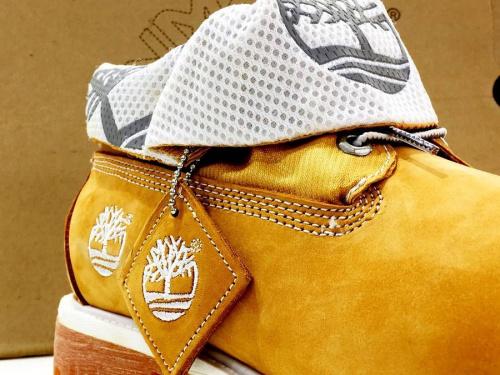 ブーツの東浦和 衣類