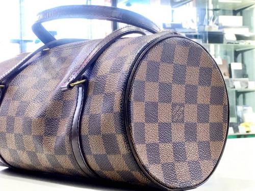 LOUIS VUITTON(ルイ・ヴィトン)の財布