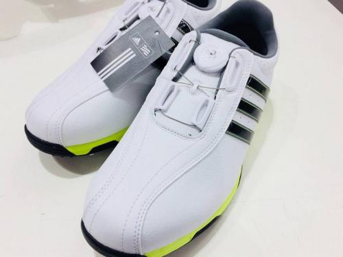 ポーター(PORTER)のアディダス(adidas)
