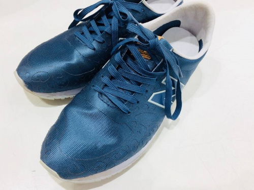 アディダス(adidas)のNewbalance