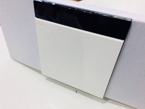 空気清浄機の東浦和 家電