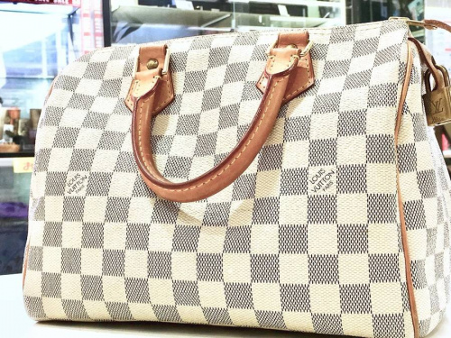 LOUIS VUITTON(ルイ・ヴィトン)の財布