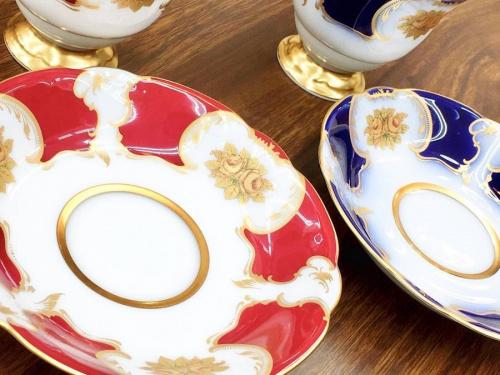 カップ&ソーサーの東浦和 雑貨