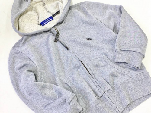 BURBERRYの東浦和 衣類