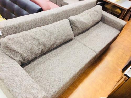 ソファーのデザイナーズチェア