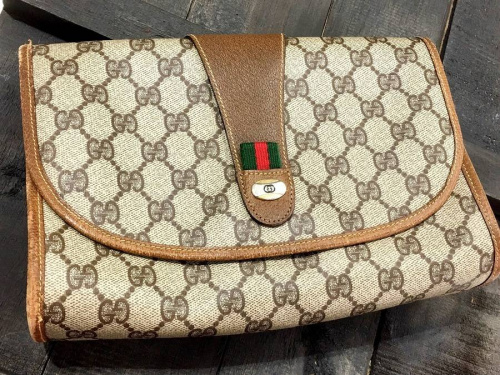 OLD GUCCIのグッチ