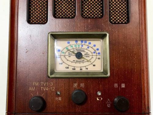 デジタル家電のオーディオ