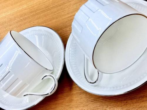 中古 食器の東浦和 雑貨
