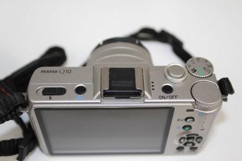 東浦和 カメラ