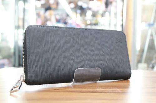 バッグのリサイクル ブランド財布