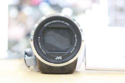 デジカメ 浦和の中古 ビデオカメラ