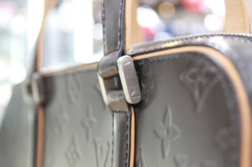 リサイクル ブランドバッグの中古 LOUIS VUITTON ルイ・ヴィトン