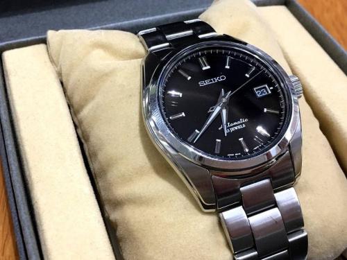 中古 腕時計 浦和の東浦和 腕時計