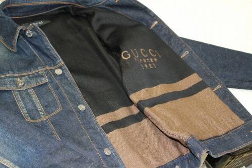GUCCI 中古の東浦和 ブランド