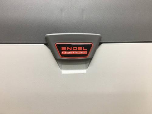 ポータブル冷蔵庫の中古冷蔵庫 家電