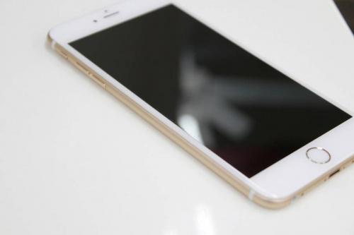アイフォン iphone 中古の東浦和 AV家電