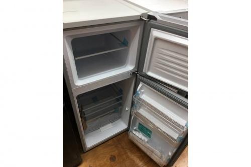 冷蔵庫の中古 家電 リサイクル