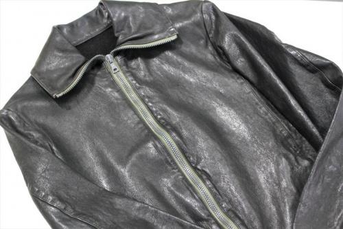 人気メンズアウター特集のジャケット