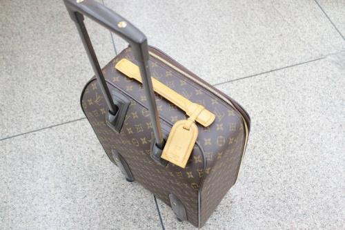 バッグのハンドバッグ 中古 リサイクル