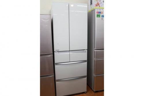 中古 家電の中古 冷蔵庫