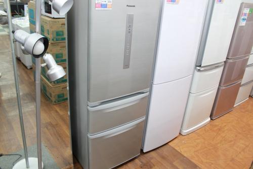 大型冷蔵庫の中古 冷蔵庫 リサイクル