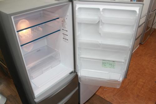 中古 冷蔵庫 リサイクルの浦和3店舗中古家電情報