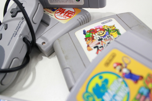 中古 ゲーム 東浦和のリサイクル さいたま