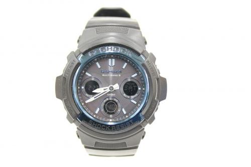 G-SHOCKの中古 腕時計