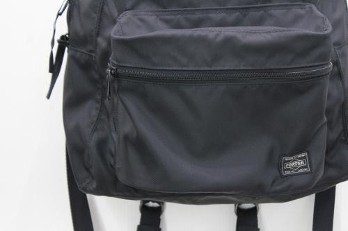 人気ブランドバッグ特集のバッグ 中古