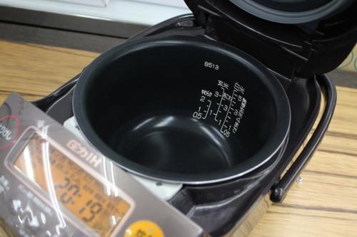 中古 家電 リサイクルの中古 炊飯器