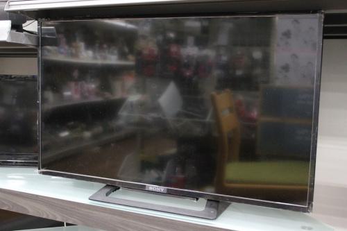 中古 テレビ さいたまのさいたま リサイクル