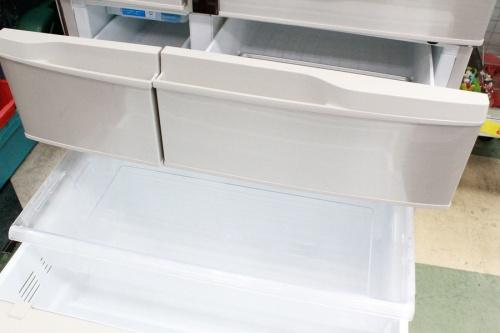 中古 家電 リサイクルの中古 冷蔵庫