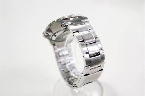 SEIKOの中古 腕時計