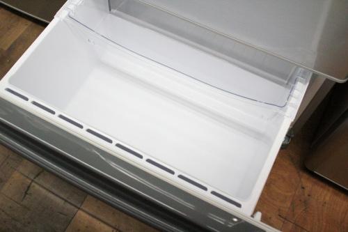 中古 冷蔵庫の川口 蕨