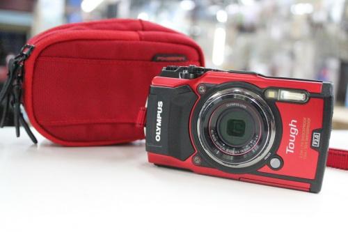 デジタル家電のカメラ 買取