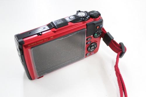 カメラ 買取のカメラ 中古 リサイクル