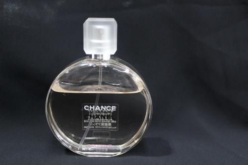 中古 香水の川口 蕨 リサイクル
