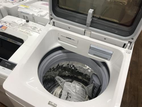 中古 家電 リサイクルの中古 洗濯機