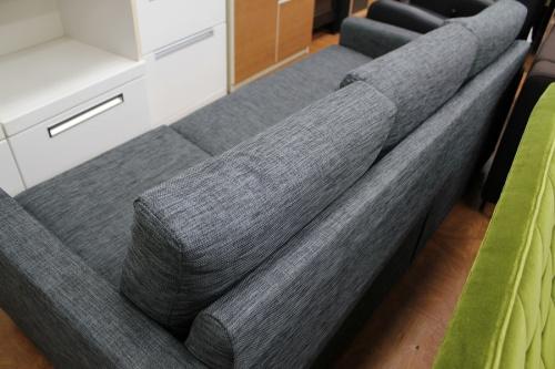中古 ニトリの中古 家具