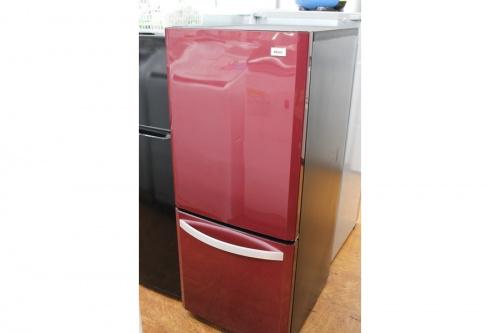 冷凍庫の中古 家電 リサイクル