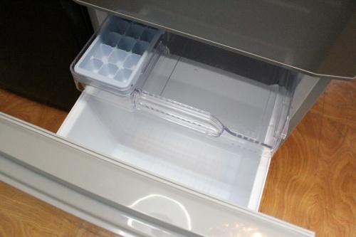 中古 冷蔵庫の川口 蕨 さいたま