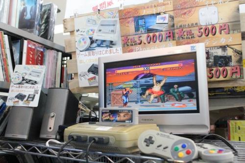 リサイクル ジャンク 買取の中古 ゲーム 東浦和