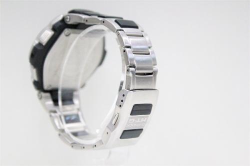 CASIOの中古 腕時計