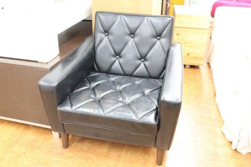 ソファの東浦和 家具