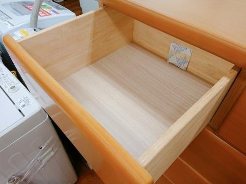 東浦和 家具の中古 ニトリ