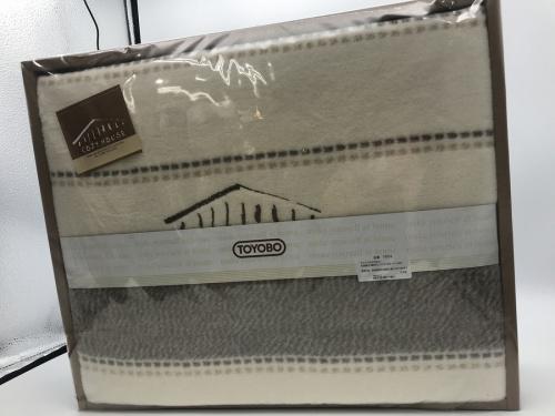寝具 タオル のシーツ 毛布
